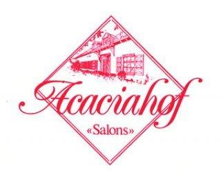 Salons Acaciahof