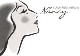 Schoonheidsinstituut Nancy