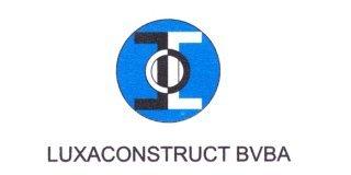 Luxa Construct bvba