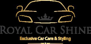 Royal Car Shine