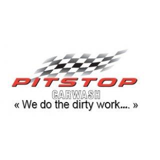 De Pitstop Carwash