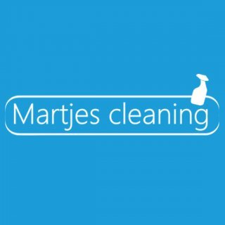 Martjes Cleaning