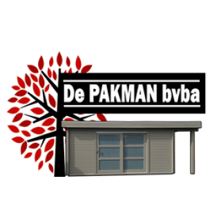 De Pakman