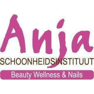 Anja Schoonheidsinstituut