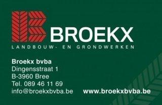 Broekx Loonbedrijf