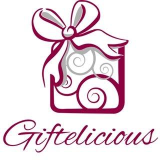Giftelicious