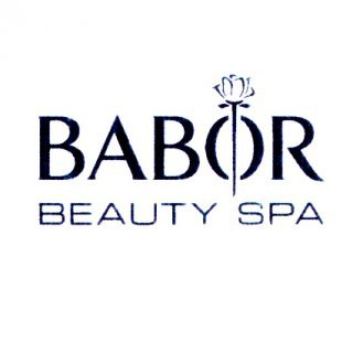 Babor Beauty Spa - Parfumerie Silhouet