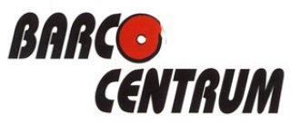 Barco Centrum bvba