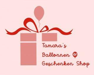 Tamara's Ballonnen & Geschenken Shop