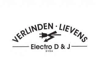 Electro D&j