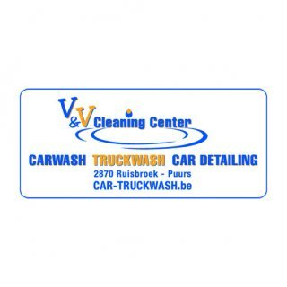 V&V Cleaning Center bv