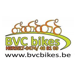 BVC Bikes