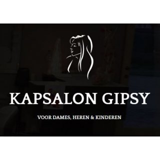Kapsalon Gipsy