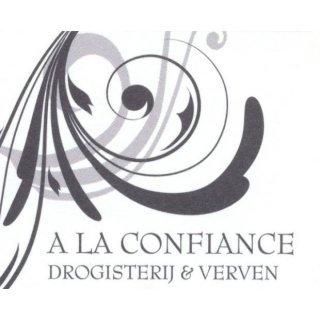 A La Confiance