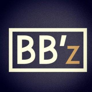 BB'z bv