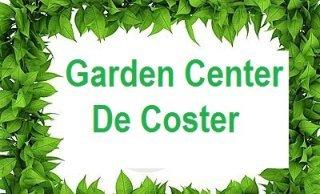 Garden Center De Coster