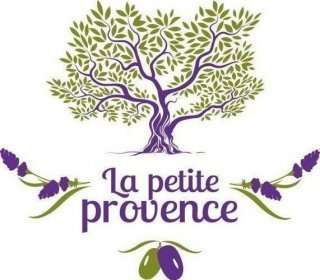 Logo La Petite Provence