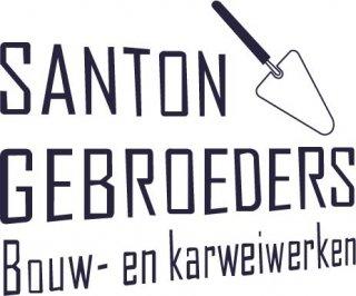 Santon Gebroeders bvba