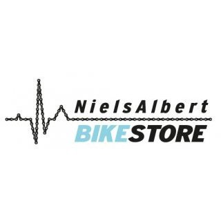 Niels Albert Bike Store