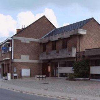 Apotheek Holsbeek