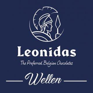 Leonidas Wellen - Chocoline