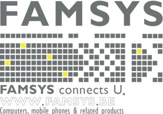 Famsys