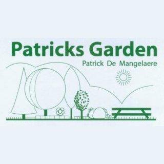 Patricks Garden