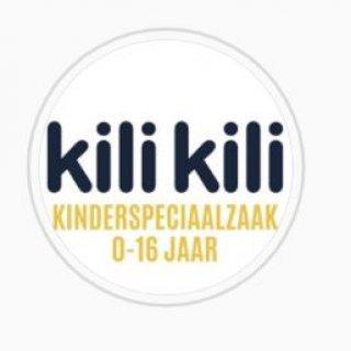 Kili Kili