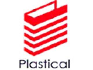 Plastical Grafical Cartonnage