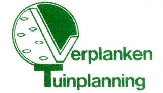 Tuinplanning Verplanken