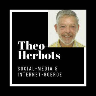 Herbots Theo