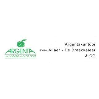 Allaer - De Braeckeleer
