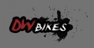 Fietsen DW Bikes