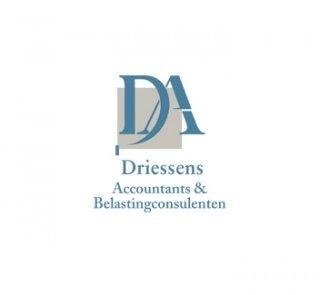 Driessens Accountants bv