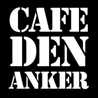 Café Den Anker
