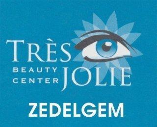 beautycenter zedelgem
