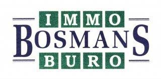 Immo Bosmans Buro