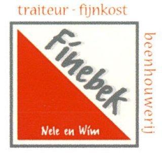 Finebek