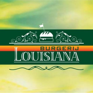 Burgerij Louisiana