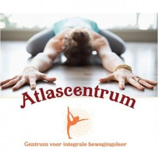 Atlascentrum