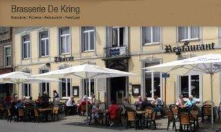 De Kring