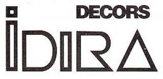 Idira Decors