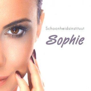 Schoonheidsinstituut Sophie