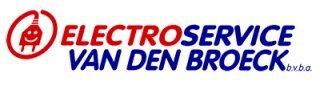 Electroservice Van Den Broeck bv
