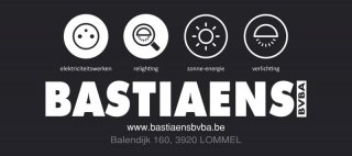 Electro Bastiaens bv