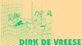 De Vreese Dirk