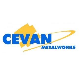 Cevan Metalworks