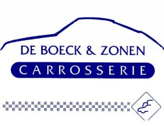 De Boeck & Zonen