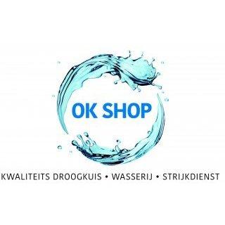 OK Shop - Ghys bv