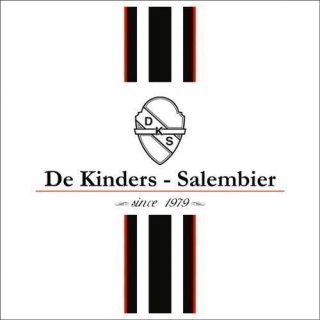 De Kinders - Salembier bv